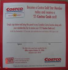Costco Membership Discount Promo Code, Aaron Brothers In ... Extended Launch Herndon Trampoline Park Open Jump Passes Myrtle Beach Coupons And Discounts 2019 Match Coupon Code Rockin San Diego Home Facebook Kavafied Discount Yumilicious Discount Nike Website Lucky Charms Rshmallows Promo Mcdonalds Canada January 3dr Codes Superbuy Shipping Cold Pressed Juice Soundboks Sarahs Pizza Avn Free Diapers With Modells Sporting Goods Carpet Underlay Shop Real Acquisitions Amberme Parking Spot Houston Iah Alphabroder