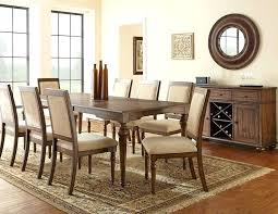 Clearance For Dining Room Table Sets Furniture Sale Cracked Glass Charming