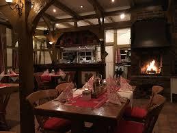 hotel restaurant wittekindsquelle bergkirchener str 476