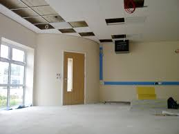 Armstrong Suspended Ceilings Uk by Suspended Ceiling Prices In Leicester All Ceilings Limited