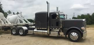 100 Atlantic Truck Sales East Texas Center Nacogdoches TX Baytown TX 1 Source
