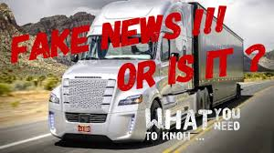 Autonomous Driverless Trucks. Who's Helping To Silently Fund This ... The Daily Rant 43rd Annual Midamerica Trucking Show Comes To A Team Effort 104 Magazine Duputmancom Blog Kenworth Offers 1000 Savings To Ooida Members Pork Chop Diaries 2014 26 States Are Not Authorized Enforce The Eld Mandate Youtube Tandem Thoughts Behindthcenes Look At Making Of A Country Ownoperator Ipdent Drivers Association Events Top Working Show Truck Honors Go Members Wildwood Land Great American Truck 2015 Recap Raneys Little Hope For Hr 5948 Bill That Would Exempt Small Eau Claire Big Rig Since 1973 On Twitter Truckers Lose Thousands Dollars