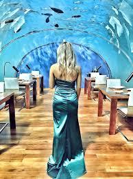 100 Rangali Resort Emtalks Conrad Maldives Island Review