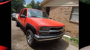 100 1995 Chevy Truck Z71 Vvivid8 DIY Wrap Project YouTube