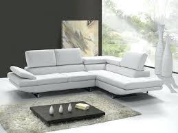 canape cuir blanc ikea canape d angle cuire canapac dangle cuir blanc 4 canape angle cuir