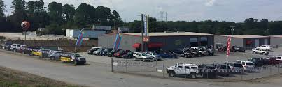 Used Cars Easley SC | Used Cars & Trucks SC | MJ's Auto Land Quality Trucks Of Anderson 4139 Clemson Blvd Sc 29621 Auto Direct Llc 4026 Ypcom Fort Mill Ford New Used Car Dealership Chevy For Sale In Sc Pics Drivins 2000 Dodge Ram Family Spartanburg Cars For In Fountain Inn Autocom Buy Here Pay Seneca Scused Scbad Credit No Easley Mjs Land Ram Truck Dealer 1500 2500 3500 Promaster Tahoe Pictures Intertional South Carolina On