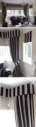 Vertical Striped Curtains Uk by Curtains Striped Curtains Uk Amusing Window Drapes U201a Adventurous