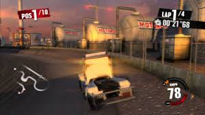 Truck Racer PS3 Preview Gameplay - YouTube The 20 Greatest Offroad Video Games Of All Time And Where To Get Them Create Ps3 Playstation 3 News Reviews Trailer Screenshots Spintires Mudrunner American Wilds Cgrundertow Monster Jam Path Destruction For Playstation With Farming Game In Westlock Townpost Nelessgaming Blog Battlegrounds Game A Freightliner Truck Advertising The Sony A Photo Preowned Collection 2 Choose From Drop Down Rambo For Mobygames Truck Racer German Version Amazoncouk Pc Free Download Full System Requirements