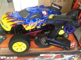 Buggy - HSP 1/10 4WD NITRO TRUGGY GLADIATOR 2 SPEED Was Listed For ... Monster Truck Nitro 2k3 Blog Style Hsp 94108 Rc Racing Gas Power 4wd Off Road Trucks On Steam Hpi Savage Xl Frame 25 Roto Start Rtr Kevs Bench Top 5 Project Car Action Hot Wheels Year 2014 Jam 164 Scale Die Cast Nitro Menace Wiki Fandom Powered By Wikia Lego City 60055 Ebay Monster Trucks Nitro 2 Gratis Apps Recomendacion Del Dia Youtube Download Mac 133 Community Stadium For Android Apk