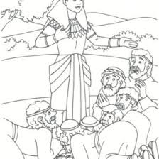 Coloring Pages Brother And On Pinterest