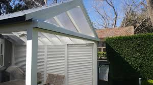 Straight Drop Awnings, Roll Up Awnings - Eco Awnings Awning Awnings Brisbane U Carbolite Sydney Outdoor Bunnings Domus Window Lumina And Barrel Vault Eco Canter Lever Louvers Cantilever External And Melbourne Lifestyle Blinds Modern By Apollo In Retractable Door White With