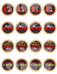 Firetruck Cupcake Toppers - Forever Fab Boutique Fire Engine Cupcake Toppers Fire Truck Cupcake Set Of 12 In 2018 Products Pinterest Emma Rameys Firetruck 3rd Birthday Party Lamberts Lately Fireman Firehouse Etsy Monster Cake Ideas Edible With Free Printables How To Nest For Less Refighter Boy Truck Topper Image Rebecca Cakes Bakes Pin By Diana Olivas On Diana Cupcakes Fondant Red Yellow Rad Hostess The Mommyapolis