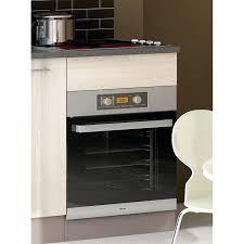 but meuble de cuisine meuble encastrable cuisine meuble dimension meuble pour four