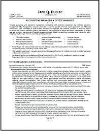 Download Now Finance Internship Resume Objective Sample Collection Of Contemporary