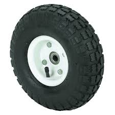 100 Truck Tire Shop Near Me Cheap Find Deals On Line At