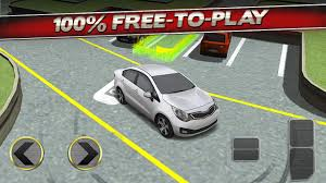 100 Play Free Truck Games 3D Car Parking Simulator Game Real Limo And Monster Driving