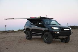 Introducing The Eezi-Awn Swift Awning - Expedition Portal Eeziawn Shade 20 Meter Bag Awning Expedition Portal Eezi Awn 1600 Rooftop Tent Best Roof 2017 Jazz Roof Top Youtube Or Alucab 270 Degree Awning And Why Archive Unique Land Rover Lr4 Top Popular Mercedes G500 Vehicle With Front Runner Rack On Tacomaaugies Adventures Canada Click Image For An Ontario Canada Arched Roof For Sale Eezi Series 3 1800 Model Colorado Globe Drifter