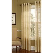 Blackout Curtains Burlington Coat Factory by Martha Stewart Curtains Jc Penney Curtains Gallery