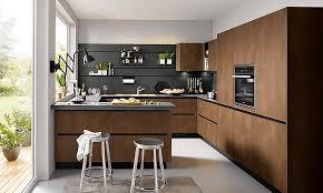 g küchen worauf bei der planung achten muss
