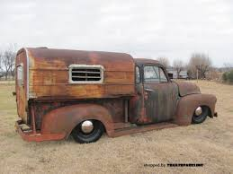 History - Old Campers...Let's See What You Got! | Page 44 | The ... Leveled 2010 Chevy Silverado 1500 W 20x12 44 Offset Mo970 Wheels 33 Atturo Mt Tires 1941 41 1942 42 1944 1946 46 Truck Rat Rod Hot Street 2021 Chevy Colorado Crew Cab 2018 2019 20 Part 2016 2500 Car Stereo Oxnard Lift Kits 2009 Gets Dressed To Go Work Talk Auto Mart Spherdsville Louisville Ky New Used Cars Trucks Stubby Bob Fails El Camino Wins And Blasphemi Flops Roadkill Ep 6791 Gm Transfer Case Drivetrainaxle Guide Part 2 K5blazersplus Charming Door Parts In Stunning Home Decor 4x4 North Country Dealers Offer Special Spartan Edition Archives Page Of 70 Legearyfinds