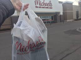 Michaels Coupon Az / Kohls Coupons 2018 Online Pinned December 13th 50 Off A Single Item More At Michaels Promo Codes And Coupons Annoushka Code Black Friday 2019 Ad Deals Sales The Body Shop Coupon Malaysia Jerky Hut Electronic Where To Find Bed Bath Free Printable Coupons Online Flyer 05262019 062019 Weeklyadsus January 11th Urban Decay Discount Pregnancy Clothes Cheap Online How Use Canada Buy Sarees Usa Burlington Ma