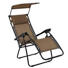 PHI VILLA Textilene Zero Gravity Lounge Chair With Canopy Gymax Folding Recliner Zero Gravity Lounge Chair W Shade Genuine Hover To Zoom Telescope Casual Beach Alinum Us 1026 32 Offoutdoor Sun Patio Lounge Chair Cover Fniture Dust Waterproof Pool Outdoor Canopy Rain Gear Pouchin Sails Nets Chaise With Gardeon With Beige Fniture Sunnydaze Double Rocking And 21 Best Chairs 2019 The Strategist New York Magazine Recling Belleze 2pack W Top Cup Holder Gray Decor 2piece Steel Floating Cushions