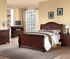 henry queen bedroom collection big lots