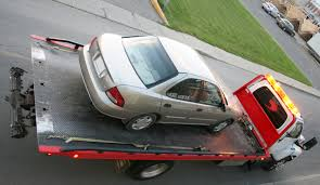 Tow Truck Insurance, Auto Insurance Quote - Commercial Solutions Of ... Commercial Truck Driver Fatigue Crashes New York Ny Auto Accidents Aone Insurance Excellent Trucking Articles And Tips For Truckers Fleets Nitic Youtube Rental Leasing Paclease Collision Repair Center In Pa Nj De Md List Of Companies About Farmers Semi Bankers Suing A Company After Being Hit By Hub Who Has The Cheapest Car Jersey Valuepenguin