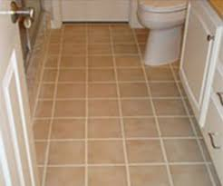 Regrout Bathroom Tile Floor by Tile Regrouting Scottsdale Az Replace Grout For Tile