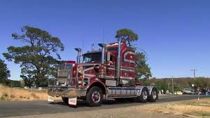 Castlemaine Truck Show Parade 2015 - YouTube 2012 Winners Eau Claire Big Rig Truck Show 2013 Youtube 2015 Light Parade 2016 Hlights Platinumsponsorbanner48 Movin Out The Tasure Hunt Fun With Rigs Truck Show Moves To Chippewa Falls 18th Annual Richard Crane Memorial And Light Parade Maxresdefaultjpg 19181083 Pickup Pinterest