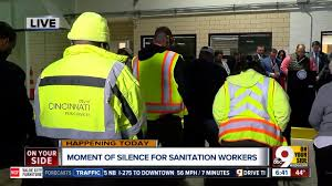 Cincinnati Honors Sanitation Workers Who Died On The Job 50 Years ... Ccinnati Police Investigate Possible Double Homicide In Two Men And A Truck Reports Revenue Increase Outlines Growth Plan Three Men Truck Splashtown Usa Two Men And A Truck 1089 Us 42 Mason Oh Moving Supplies Q102 Movers For Moms 1019 Wkrqfm Help Us Deliver Hospital Gifts Kids Tucson 10 Photos 30 Reviews 3773 National Commercial Value Flex 6 Second Home Facebook 2 Guys And Best Resource Your East
