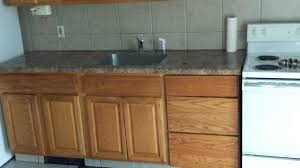 Refinish Youngstown Kitchen Sink by Dating Youngstown Kitchen Sink Kitchen Design Ideas