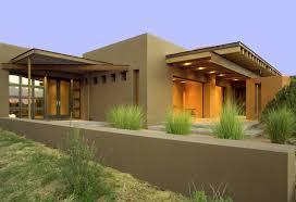 100 Contempory Home Santa Fe Contemporary Modern In Santa Fe New Mexico By Robert