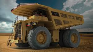 Tri Axle Dump Trucks For Sale Tags : 31+ Incredible Tri Axle Dump ... Buy Large Dump Trucks And Get Free Shipping On Aliexpresscom Caterpillar Cat 794 Ac Ming Truck In Articulated Pit Mine Large Dump Stock Photo 514340608 Shutterstock Truck Driving Up A Mountain Dirt Road West The Worlds Biggest Top Gear Dumping Copper Ore Into Giant Crusher Tri Axle Trucks For Sale Tags 31 Incredible 5 The World Red Bull Belaz 75710 Claims Largest Title Trend Biggest Dumptruck 797f Youtube Pin By Scott Lapachinsky Ford Big Rigs Pinterest