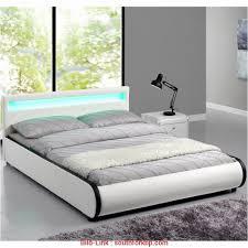 schlafzimmer komplett lattenrost matratze interessant neu