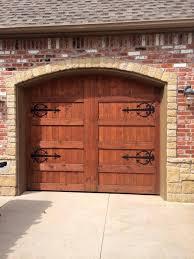 Garage Doors Openers and Repair Coupons Doortec