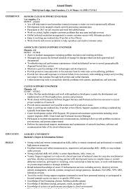 Cloud Support Engineer Resume Samples | Velvet Jobs Amazon Connect Contact Flow Resume After Transfer Aws Devops Sample And Complete Guide 20 Examples Aws Example Guide For 2019 Resume 11543825 Sneha Aws Engineer Samples Velvet Jobs Ywanthresume Jjs Trusted Knowledge Consulting Looking Advice Currently Looking Summer 50 Awesome Cloud Linuxgazette By Real People Senior It Operations Software Development