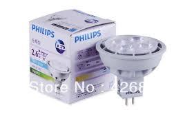philips lighting essential led 3 20w 2700k 6500k mr16 24d 12v 3w