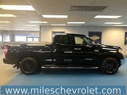 100 Used Trucks For Sale In Springfield Il Toyota Tundra For In IL 62703 Autotrader