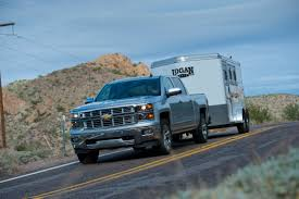 100 The Best Truck In The World Equipment Picks Chevy Silverado As Best V8 Halfton News