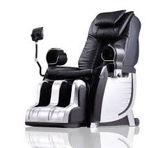Massage Pads For Chairs by 200 Best Massage Chair Images On Pinterest Armchair Body Care