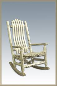 Montana Woodworks MWLR Log Rocker, Adult Ready To Finish | Products ... Lot 14 Vintage Wood Rocking Chair 36t X 225w 33d 119 Antique 195w 325d Auction Pair Of Adams Style Painted Regency Neoclassical 19th Queen Anne Old Carved Ornate Side Chairs A And Windsor 170 For Sale At 1stdibs Sunnydaze Decor White Allweather Traditional Plastic Patio Press Back Update With Java Gel Stain Your Funky Amazoncom Best Choice Products Indoor Outdoor Wooden Damaged Finish Gets New Look Peg Rocking Chairkept Me Quiet Many School Holiday Northwest Estate Sales Auctions 182 Adorable