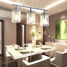 Cool Dining Room Lights Ideas Cheap Chandeliers And