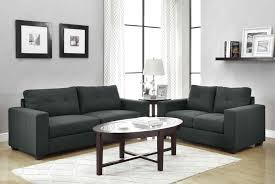 Modern Fabric Sofa set Andrew
