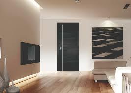 100 Contemporary Interior Design Magazine Shining Example Of Contemporary Design The Art Of