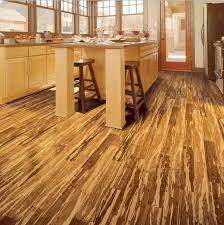 floating bamboo flooring and the benefits flooring ideas floor