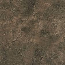 formica 60 in x 144 in pattern laminate sheet in himalayan slate