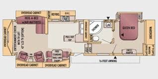 Jayco Designer 5th Wheel Floor Plans by 2009 Jayco Designer Fifth Wheel Series M 35 Rlts Specs And