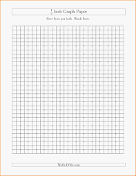 Grid Paper Templates How To Create A Floor Plan And Fniture Layout Hgtv Kitchen Design Grid Lovely Graph Paper Interior Architects Best Home Plans Architecture House Designers Free Software D 100 Aritia Castle Floorplan Lvl 1 By Draw Blueprints For 9 Steps With Pictures Spiral Notebooks By Ronsmith57 Redbubble Simple Archaic Mac X10 Paper Fun Uhdudeviantartcom On Deviantart Emejing Pay Roll Format Semilog Youtube