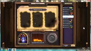 warlock murloc deck 2015 how to make a warlock deck in arena 16 3 2015